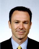 Michael Ponican