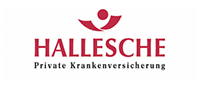 Hallesche_Krankenversicherung